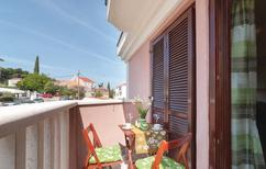 Holiday apartment 1279152 for 4 persons in Split