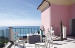 Holiday home 1279163 for 15 persons in Chiàvari