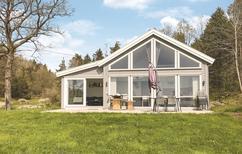 Villa 1279167 per 10 persone in Lillesand