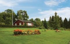 Ferienhaus 1279169 für 6 Personen in Fyresdal