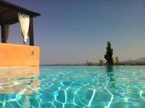 Holiday home 1279189 for 6 persons in Agios Markos