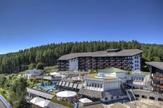 Ferienwohnung 1279245 für 4 Personen in Gemeinde Schluchsee