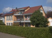 Appartement de vacances 1279249 pour 5 personnes , Wasserburg am Bodensee
