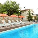 Maison de vacances 1279302 pour 4 adultes + 2 enfants , Francavilla di Sicilia