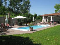 Ferienwohnung 1279320 für 6 Personen in Bastia Mondovi