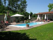 Holiday apartment 1279322 for 2 persons in Bastia Mondovi