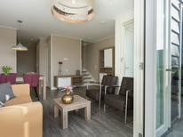 Holiday home 1279325 for 4 persons in Oostkapelle