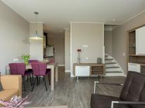 Holiday home 1279326 for 4 persons in Oostkapelle