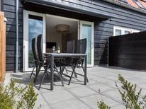 Casa de vacaciones 1279327 para 6 personas en Oostkapelle
