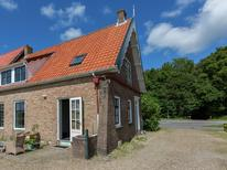 Holiday home 1279328 for 8 persons in Oostkapelle