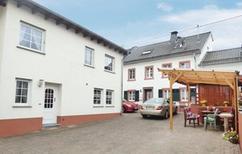 Rekreační dům 1279378 pro 5 osob v Strohn