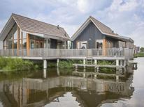 Holiday home 1279401 for 12 persons in Reeuwijk