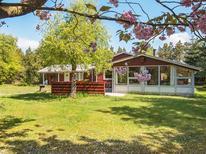 Appartement de vacances 1279406 pour 6 personnes , Sønderby