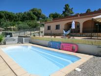 Holiday home 1279411 for 7 persons in Lloret de Mar