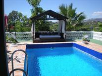 Vakantiehuis 1279444 voor 8 personen in Pizarra