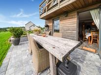 Villa 1279573 per 4 persone in Wilogne