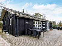 Ferienwohnung 1279612 für 6 Personen in Koldkær