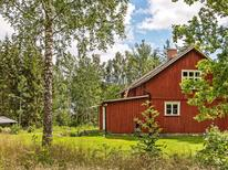 Holiday home 1279617 for 6 persons in Årjäng