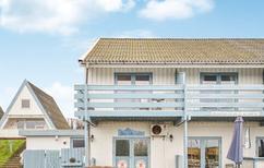 Ferienwohnung 1279618 für 5 Personen in Knebel