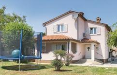 Appartement 1279632 voor 6 personen in Marčana