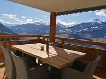 Holiday apartment 1279699 for 6 persons in Hart im Zillertal