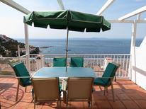 Holiday home 1279719 for 6 persons in Roses