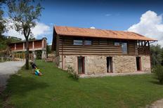 Ferienhaus 1279729 für 3 Erwachsene + 3 Kinder in Cabeceiras de Basto