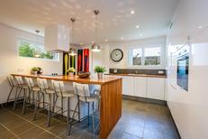 Vakantiehuis 1279756 voor 9 personen in Saint-Pierre-Quiberon