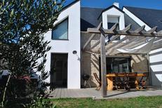 Vakantiehuis 1279762 voor 6 personen in Saint-Pierre-Quiberon