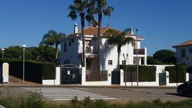 Holiday home 1279965 for 6 persons in El Portil