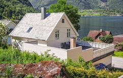 Ferienhaus 128079 für 13 Personen in Framfjord