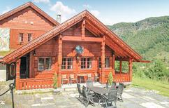 Ferienhaus 128082 für 10 Personen in Kleiv