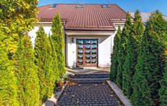 Ferienhaus 128177 für 14 Personen in Starzno