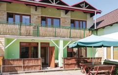 Ferienwohnung 128207 für 4 Personen in Gizycko
