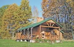 Vakantiehuis 128227 voor 6 personen in Racibórz