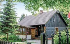 Ferienhaus 128245 für 6 Personen in Danzig-Swibno