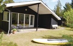 Ferienhaus 128301 für 8 Personen in Hemmet