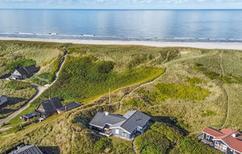 Dom wakacyjny 128328 dla 6 osób w Årgab