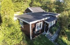 Ferienhaus 128345 für 4 Personen in Örkelljunga