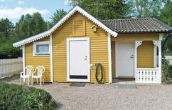 Ferienhaus 128370 für 3 Personen in Ronnebyhamn