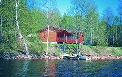 Ferienhaus 128383 für 6 Personen in Gislaved