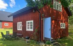 Ferienhaus 128407 für 6 Personen in Västervik