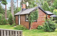 Ferienhaus 128440 für 4 Personen in Mönsterås