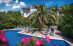 Holiday apartment 128787 for 6 persons in Pjescana Uvala
