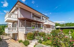 Appartement de vacances 128804 pour 4 personnes , Jadranovo