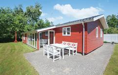 Ferienhaus 128938 für 6 Personen in Gjerrild Nordstrand