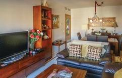 Ferienwohnung 128939 für 8 Personen in Malaga