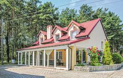 Ferienhaus 128992 für 10 Personen in Solec