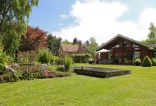 Maison de vacances 1280253 pour 4 personnes , Norwich