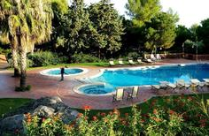 Holiday home 1280285 for 6 persons in Aci Castello